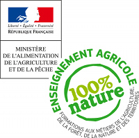 enseignement-agricole